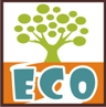 ECO green products ottawa