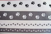 paw org ribbons