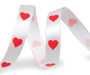 String_of_Hearts_C1-WHITE