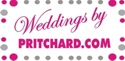 logo wedding mini web