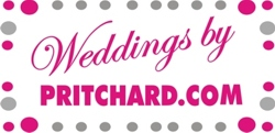 logo wedding web